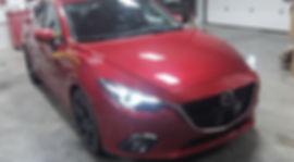15 Mazda 3 GT_17.JPG
