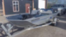 96 Starcraft fishing boat_5.JPG
