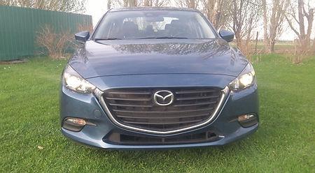 18 Mazda 3.JPG