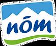 noem_Logo_mOL_CMYK.png