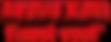 astrokalb_logo.png