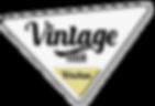 Vintage-Tour_Logo.png