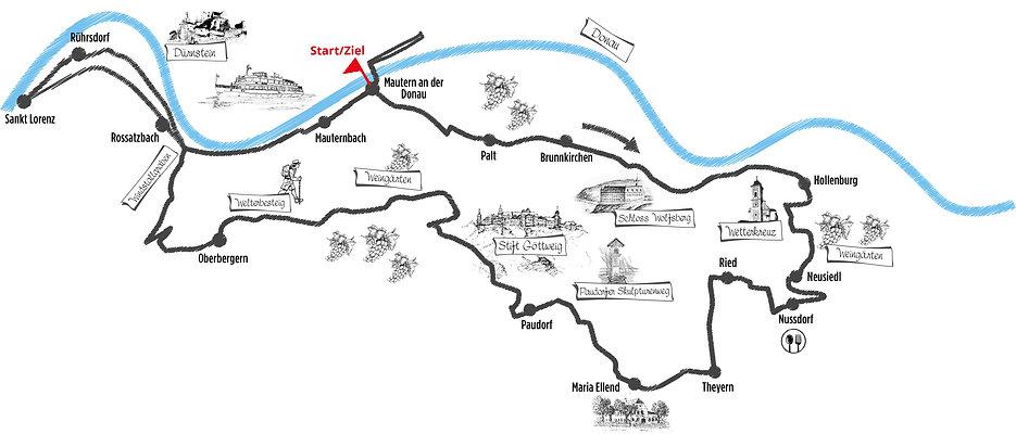 Vintage-Tour_Wachau_Strecke-3.jpg