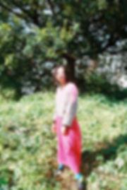 ishima022304.jpg