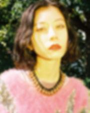 ishima022308.jpg