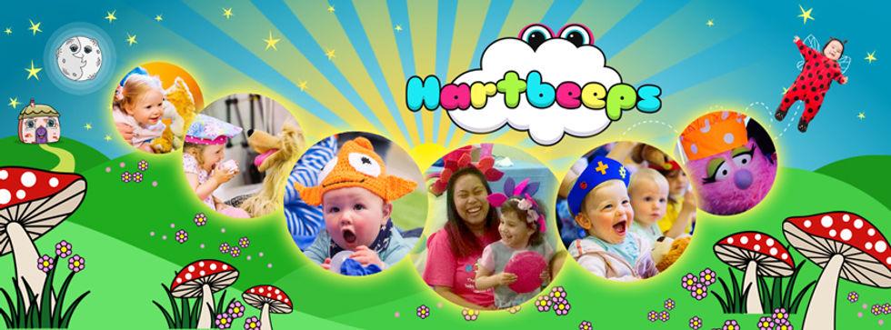 facebook cover Hartbeeps v3-1.jpg
