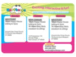 Winter 2020 schedule-page-002.jpg