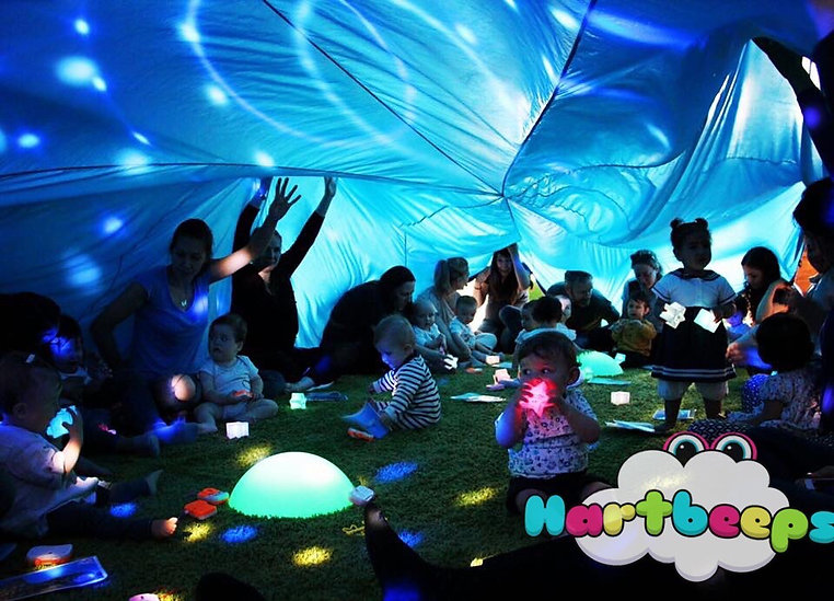 hartbeeps-lights-under-parachute.jpg