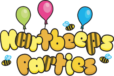 hartbeeps-parties-logo_edited_edited.png