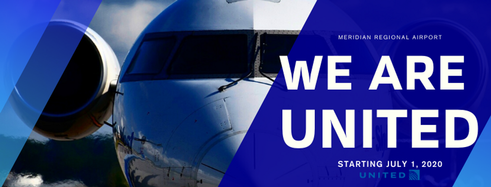 Banner WE ARE UNITED-2.png