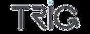 trig_logo.png