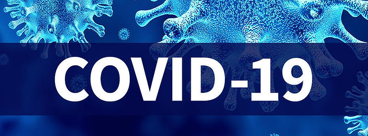 COVID19-featuredimage-1024x512.jpg
