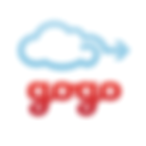 gogo-ca-rgb-redblue_0-1.png