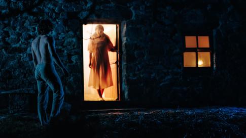 Hot House (2020)