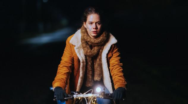 Days of Night (2020)