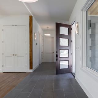 Hall / Foyer