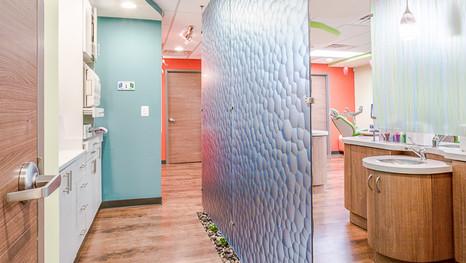 Dr. Ben Liu - Pediatric Dentistry, Alexandria, VA
