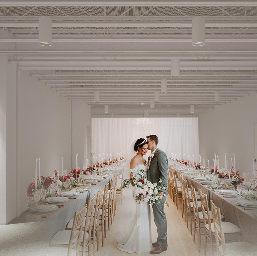 ACCamera_9b-Wedding-a