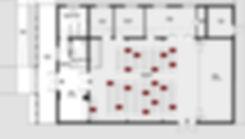 St. James Floor Plan