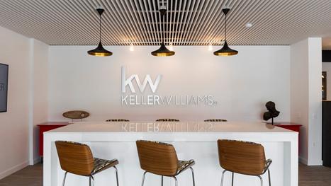 KW Metro Center - Vienna, VA