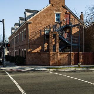 Revolution Agency, Alexandria, VA