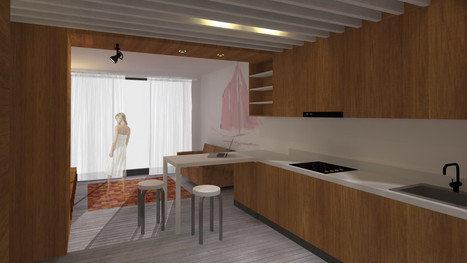 Micro Unit Studies / Washington DC