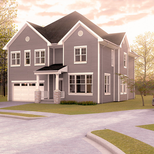 Brookview Residences