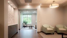 NVFP - Medical Offices