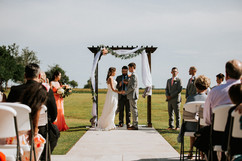 grapes-wedding-284.jpg