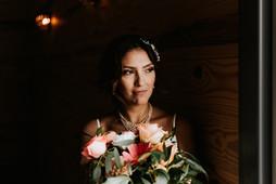 grapes-wedding-358.jpg