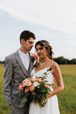grapes-wedding-498.jpg