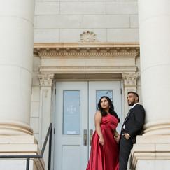 Banks Studios Wedding Photography (23 of