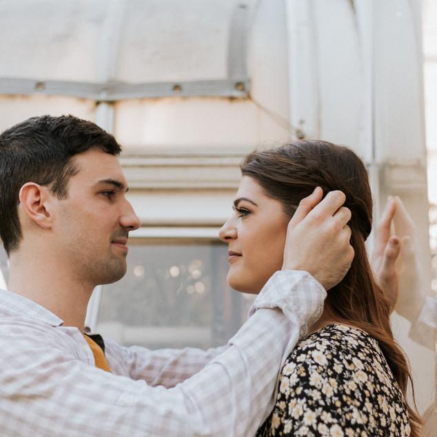 okc weddings.jpg