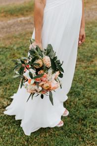 grapes-wedding-207.jpg