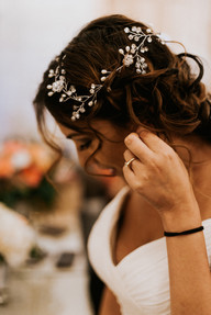 grapes-wedding-67.jpg