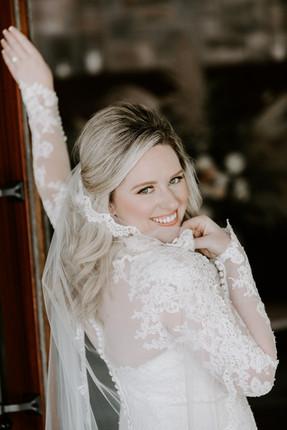 Megan Bridal52.jpg