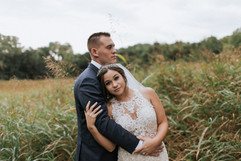 The Springs Events Wedding