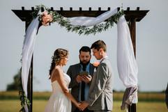 grapes-wedding-292.jpg