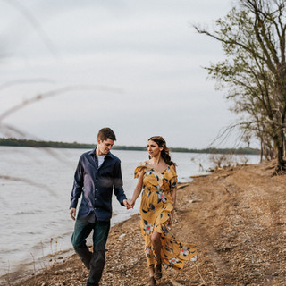 Tulsa Wedding Venues
