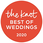 theknot2020.png