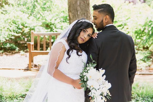 Thunderbird Chapel Weddings