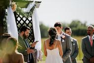 grapes-wedding-304.jpg