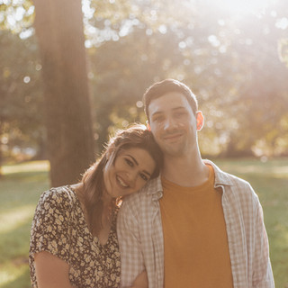 Tulsa engagement pictures.jpg