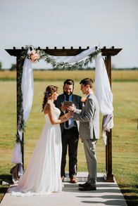 grapes-wedding-316.jpg