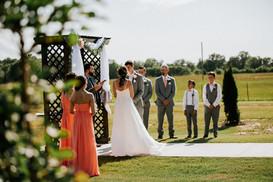 Banks Studios Wedding Photographers