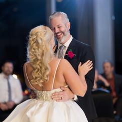 Banks Studios Wedding Photography (22 of