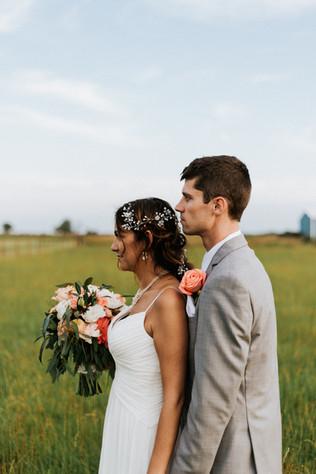grapes-wedding-521.jpg