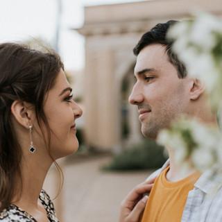 Weddings by Banks.jpg