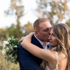 Banks Studios Wedding Photography (17 of