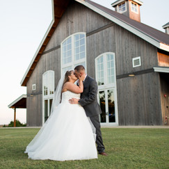 Banks Studios Wedding Photography (20 of
